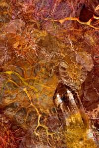 nf11. Crystal Rock Artcard