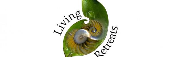 Living Arts Retreat Logo