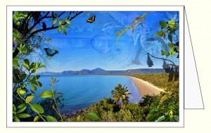 nf379a_four_mile_beach_wo