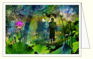 nf380_lotus_sky_wo